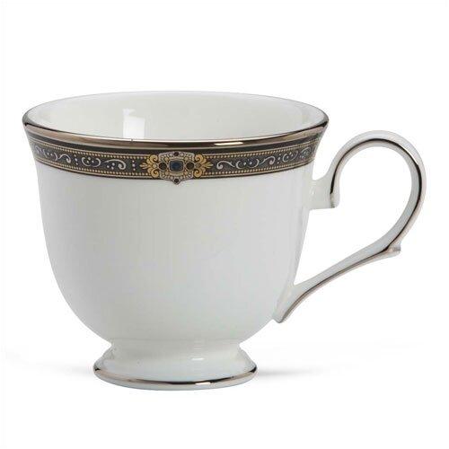 Lenox Vintage Jewel 6 oz. Cup