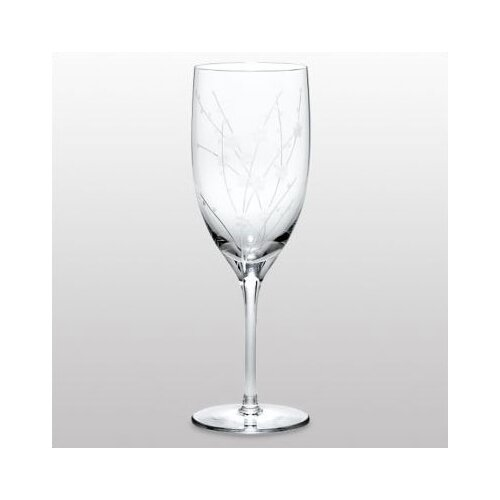 Lenox Bellina Iced Beverage Glass