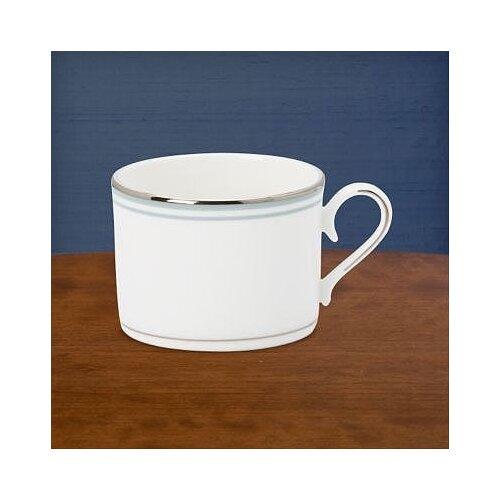 Lenox Federal 6 oz. Cup