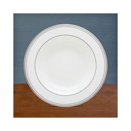 Lenox Federal Pasta / Soup Bowl