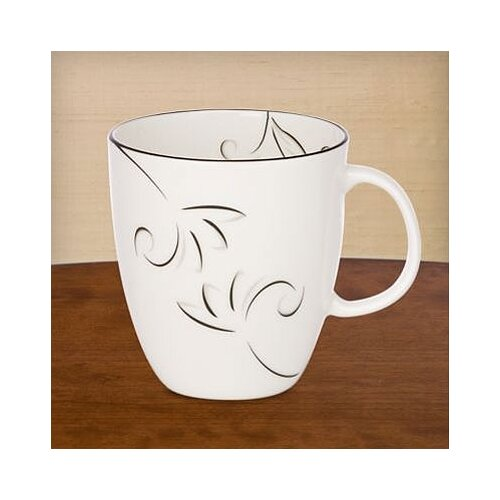 Lenox Voila 10 oz. Tea / Coffee Cup