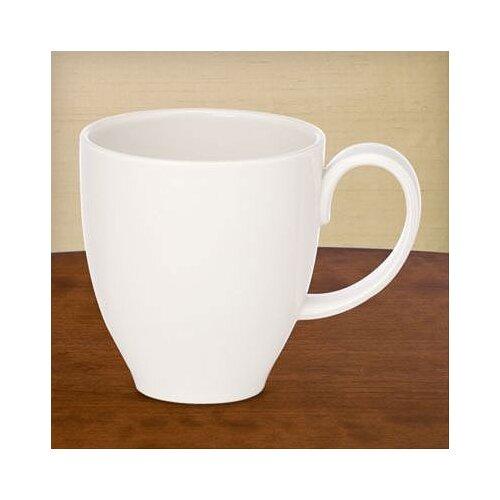 Lenox Aspen Ridge 12 oz. Mug