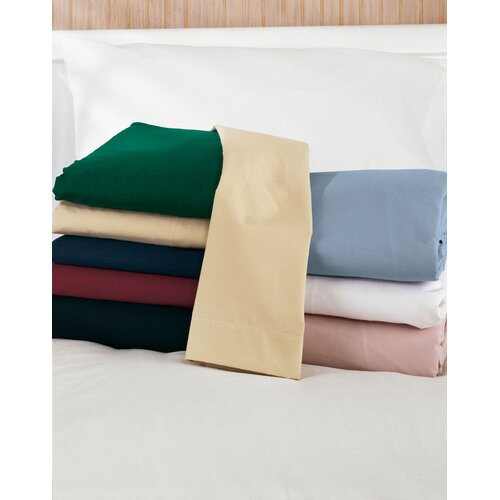 Flex Sheet Set