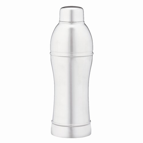 Gorham That's Entertainment Bullet Shape Shaker