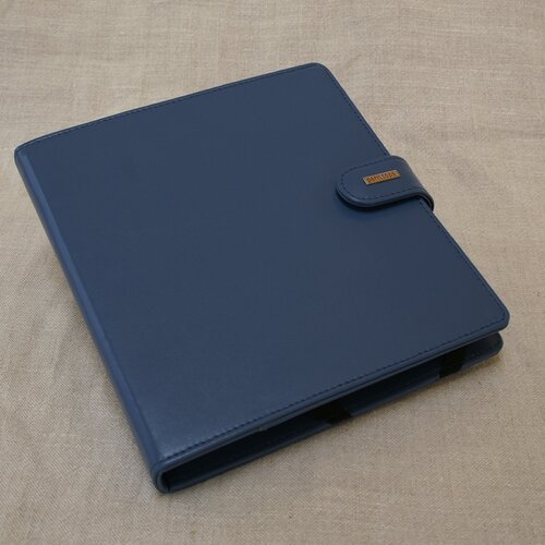 Periscope® Lighted Portfolio Case for Kindle and Nook