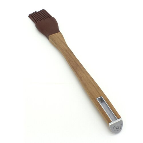 Handle Basting Brush