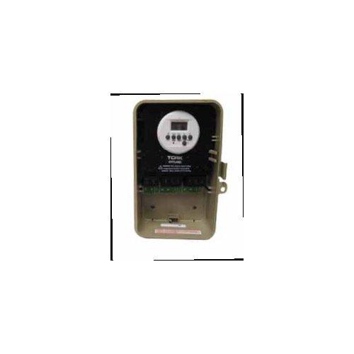 NSI Industries Standard Digital Timer