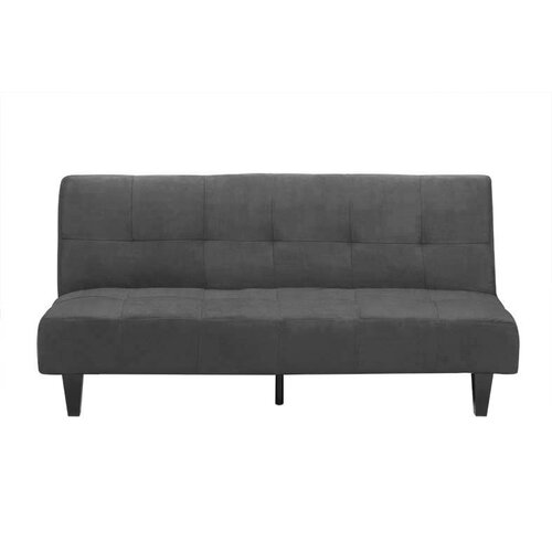 Puzzle Convertible Sofa
