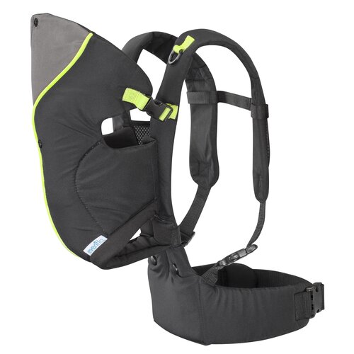 Active Soft Baby Carrier