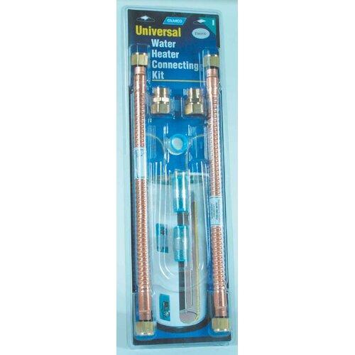 Rheem Water Heater Anode Rod Amp Reviews Wayfair