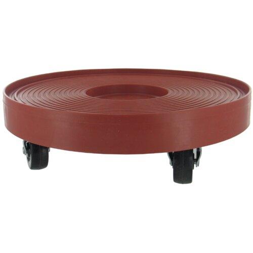 DeVaultEnterprises Plant Furniture Dolly