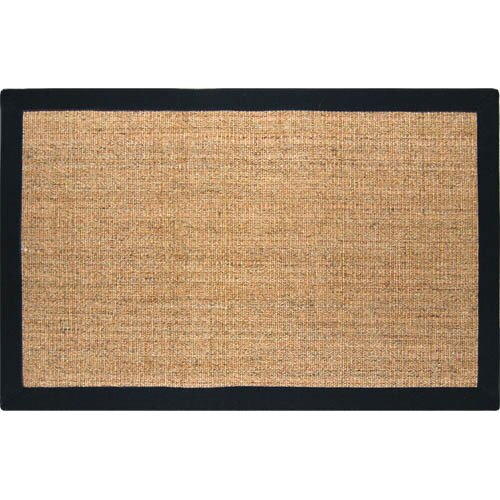 Pebble Beach Rug