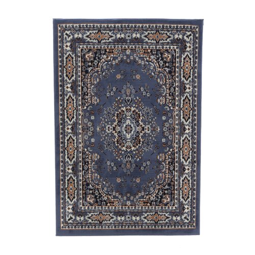 Premium Country Blue Rug