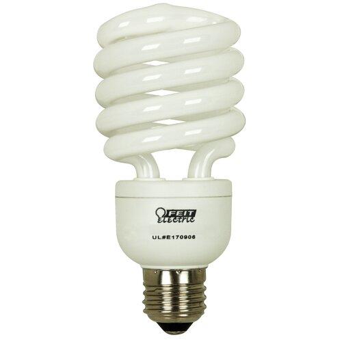 FeitElectric 23W (2700K) Fluorescent Light Bulb