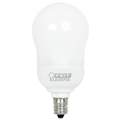FeitElectric 40W (2700K) Fluorescent Light Bulb