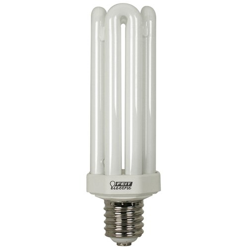 FeitElectric 65W 120-Volt (6500K) Fluorescent Light Bulb