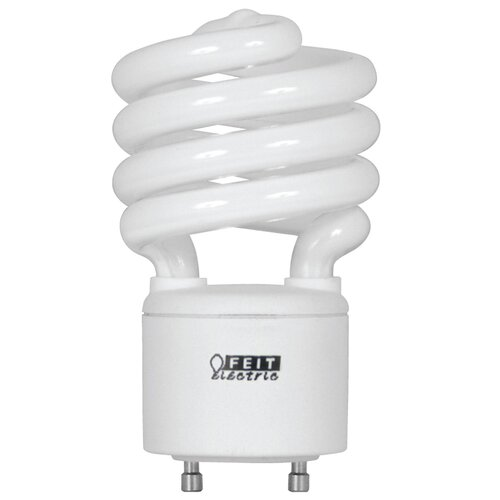 FeitElectric (2700K) Fluorescent Light Bulb