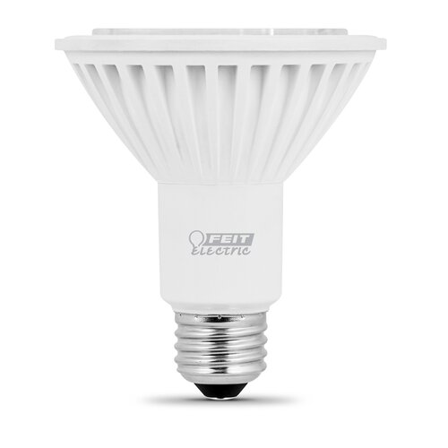 75W (3000K) LED Light Bulb