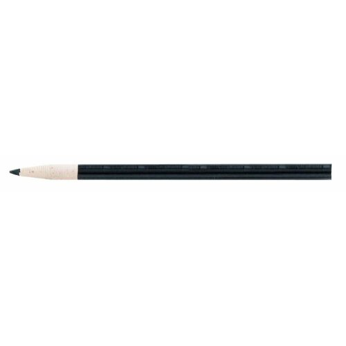 General Peel and Sketch Paper Wrap Charcoal 4B Pencil