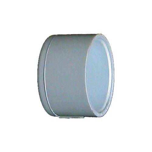 GenovaProducts Slip Cap