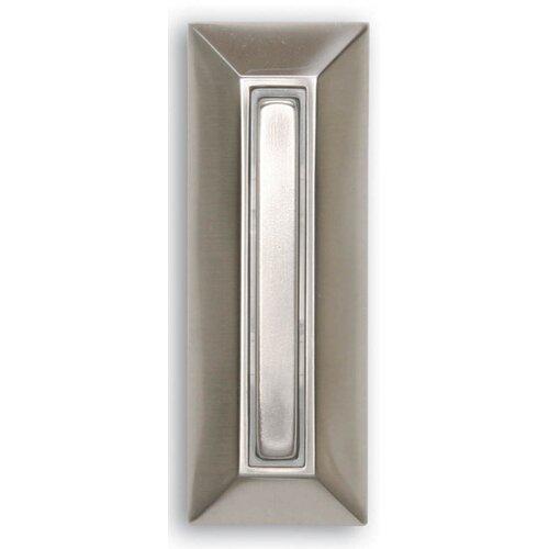 Heathco Slim Line Doorbell