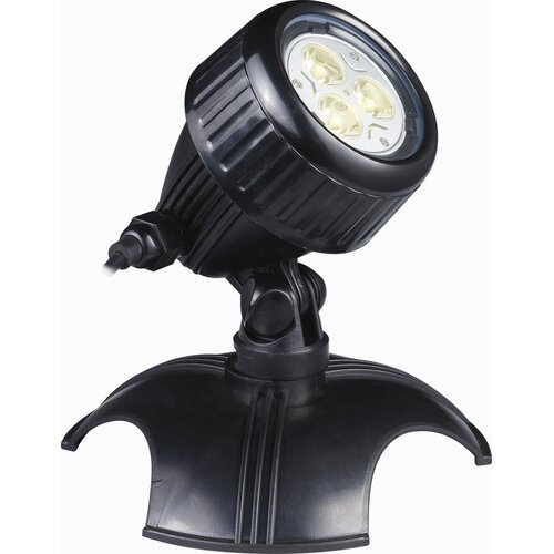 Alpine 3 LED Light