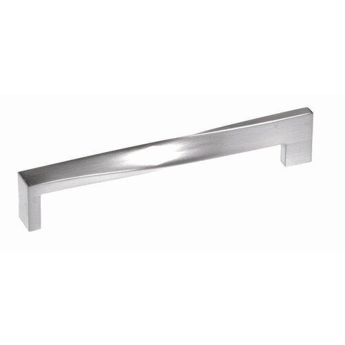 "HickoryHardware Metro Mod 5.47"" Cabinet Bar Pull"