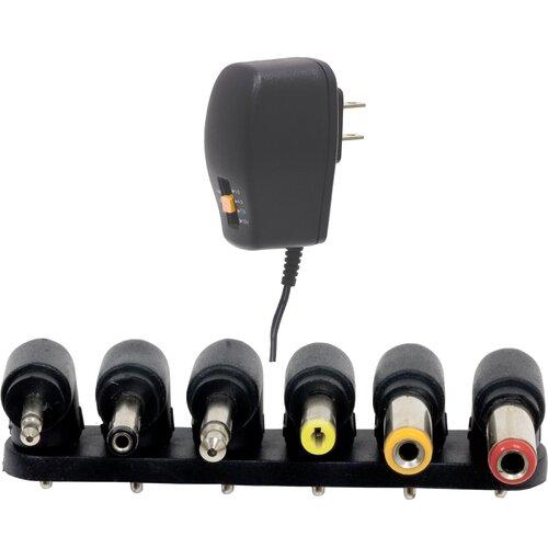 Jasco Universal AC Battery Eliminator