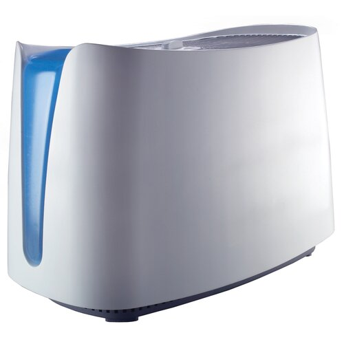 Germ Free Cool Mist Humidifier