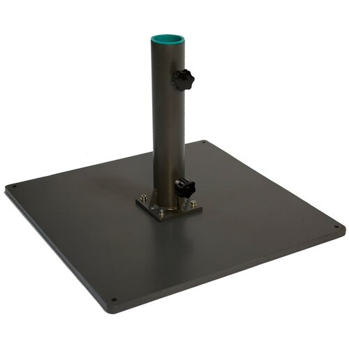 Greencorner Free Standing Umbrella Base