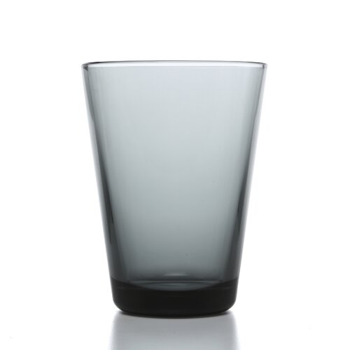 iittala Kartio Tall Tumbler by iittala (Set of 2)