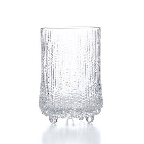 iittala Ultima Thule 12.8 Oz. Highball Glass