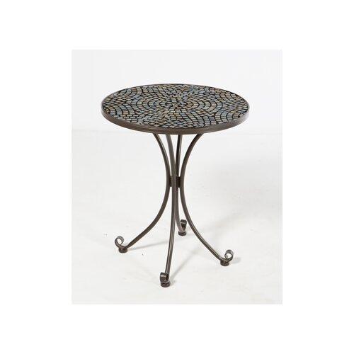 Santa Maria Bistro Table