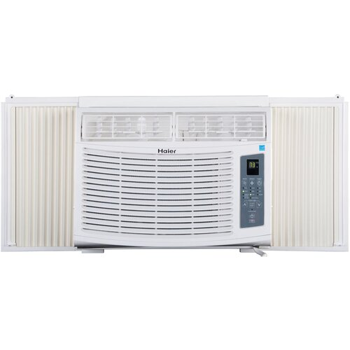 10000 btu energy star window air conditioner with remote for 10000 btu window air conditioner reviews