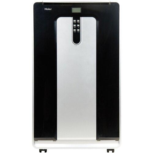 Portable Air Conditioner Reviews Portable Air Conditioner