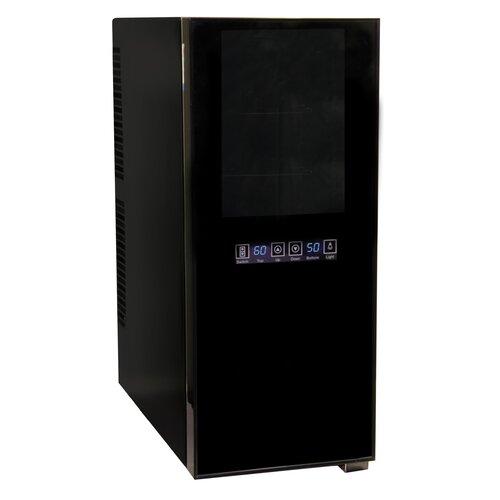 Free Standing Wine Refrigerators Wayfair
