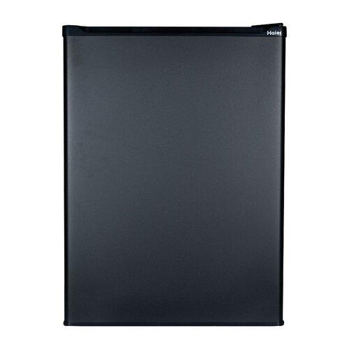 2.7 Cu. Ft. Compact Refrigerator/Freezer