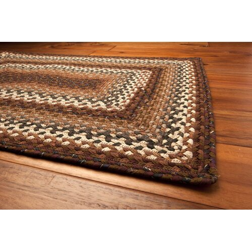 Homespice Decor Rocky Road Rug