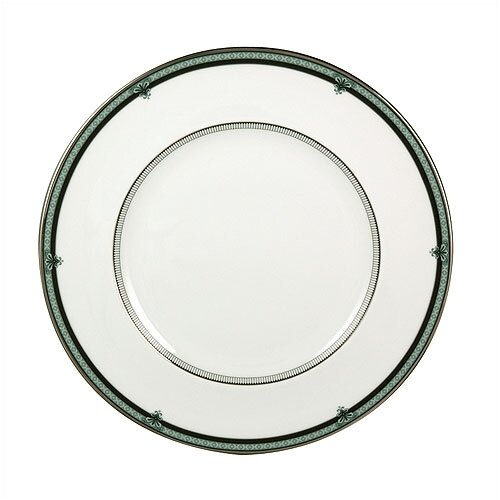 "Royal Doulton Countess 10.5"" Dinner Plate"