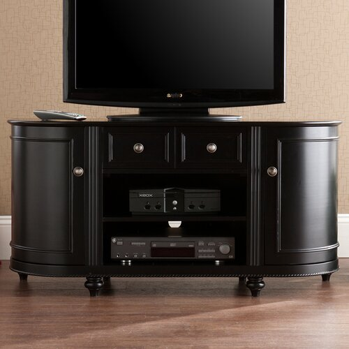 "Wildon Home ® Jamesson 48"" TV Stand"