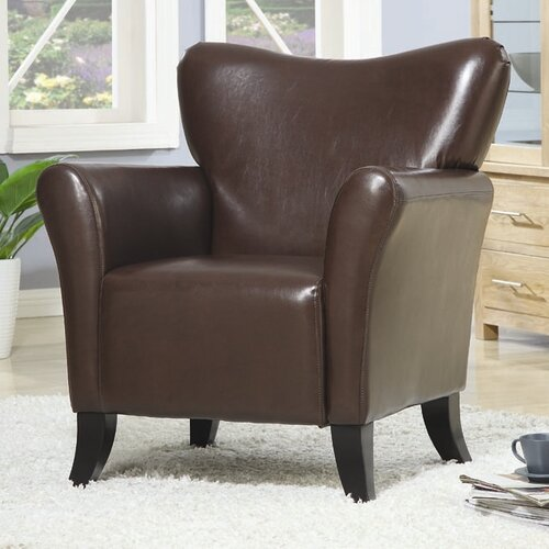 Wildon Home ® Cornville Chair