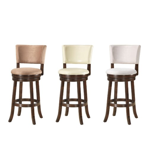 Wildon Home ® Kona Bar Stool