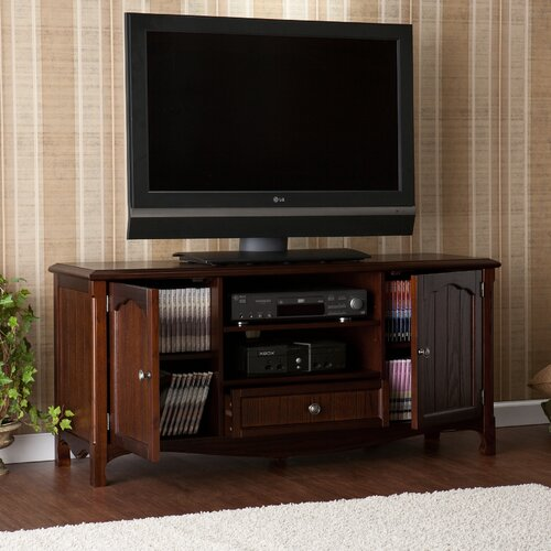 "Wildon Home ® Axel 52"" TV Stand"