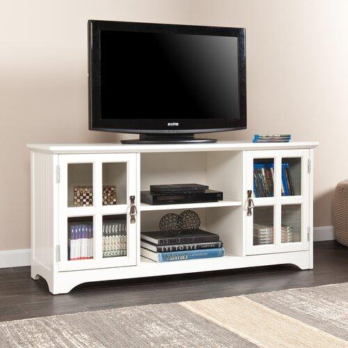 Wildon Home ® Slayton TV/Media Stand