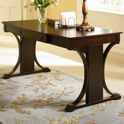 Wildon Home ® Caddoa Writing Desk