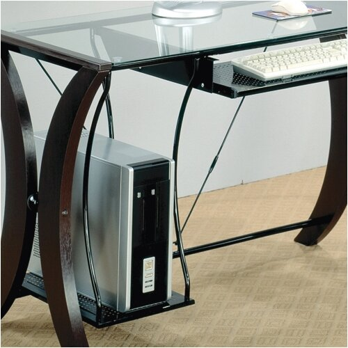 Wildon Home ® Ritter Computer Desk