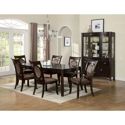 Wildon Home ® Arm Chair