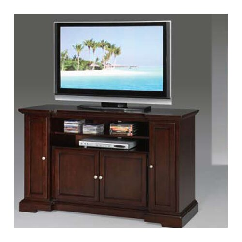 "Wildon Home ® 55"" TV Stand"