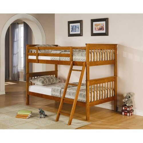 Windham Bunk Bed