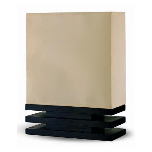 "Wildon Home ® 13"" H Table Lamp"